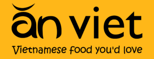 An-Viet-logo