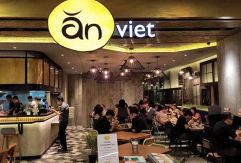 An-viet-The-Gardens-Mall
