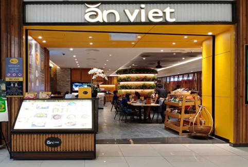 an-viet-outlets-Paradigm-Mall