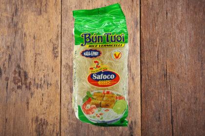 Mart-Vietnamese-Rice-Vermicelli-Sofoco