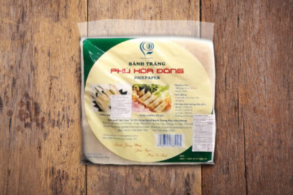 Mart-Rice-Paper-Square
