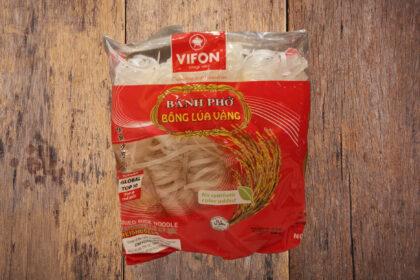Mart-Vietnamese-Rice-Noodles