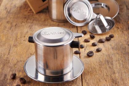 AnViet-Coffee-Filter