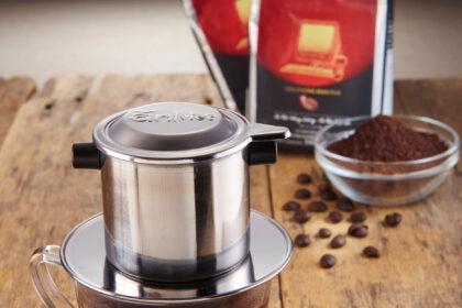 Creative-5-Coffee