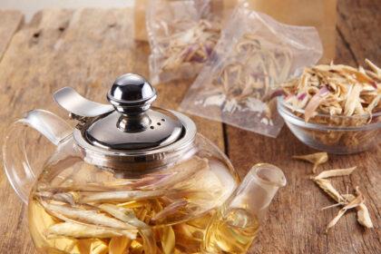 Premium-Arthichoke-Tea-Sachet