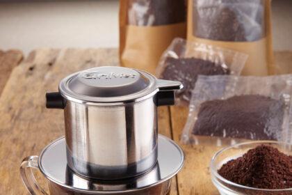 Premium-Vietnamese-Drip-Coffee-Sachet